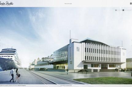 Architektura i inżynieria – ae fusion Studio